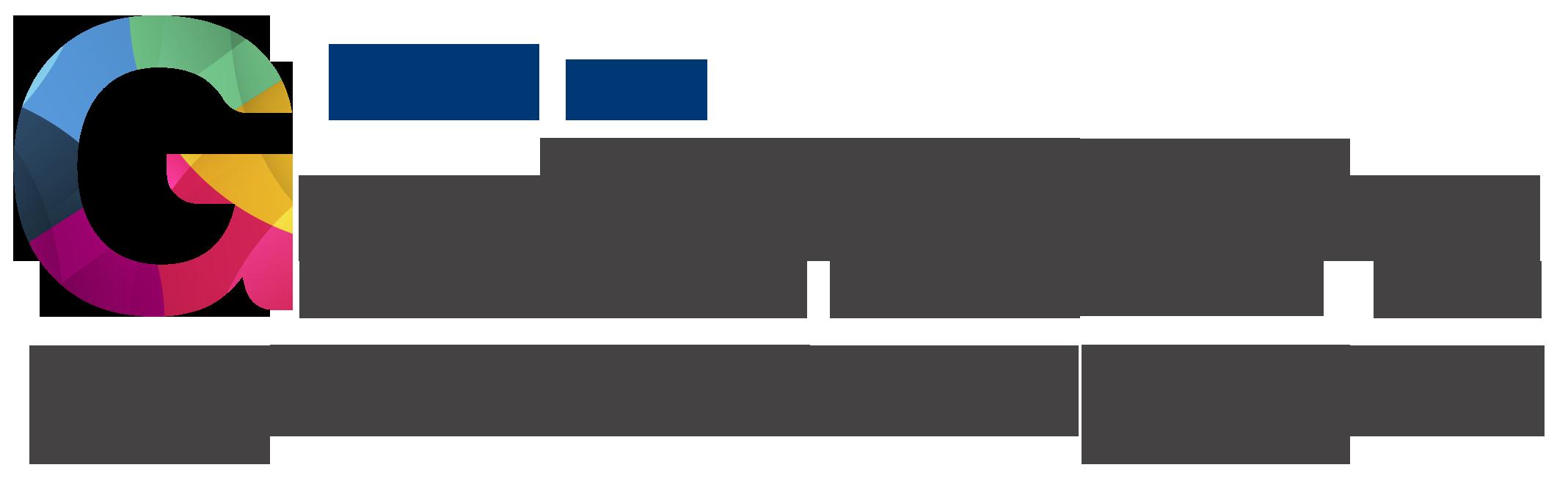 logo_gentemartins