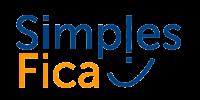 logo_simplesfica_nova